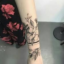 Tattoos: лучшие изображения (84) в 2019 г. | Tattoo ideas, Cute ...