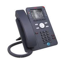 <b>Avaya</b> J169 IP PHONE GLOBAL NO <b>POWER</b> SUPPLY 700513634