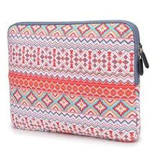 Find More <b>Laptop Bags</b> & <b>Cases</b> Information about <b>MOSISO</b> 11 13.3 ...