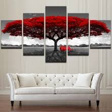 Buy <b>5</b> piece <b>wall art</b> and get free shipping on AliExpress