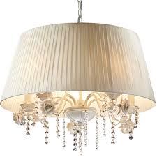 <b>Люстра Odeon Light</b> 2686/5 Padma - купить <b>люстру</b> по цене 19 ...