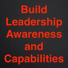freddy guevara s build and battle leadership the awakened leader 3764 jpg