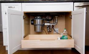 Kitchen Cabinet Slide Out Roll Out Kitchen Shelves Remarkable Corner Kitchen Cabinets With
