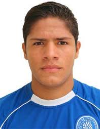 José Angel Peña (SLV) - 131139_ori_jose_angel_pena