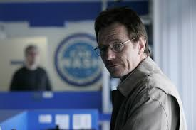 how much money would these tv characters make in the real world walter white