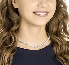 <b>Swarovski Crystal</b> Jewelry, Accessories, Watches & Figurines ...