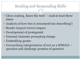 narrative essay topics for college students