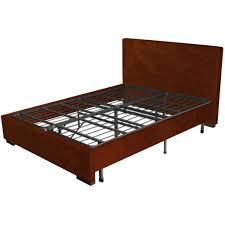 astonishing wooden bed frames queen for bedroom furniture chocolate brown leather bed frame with metal brown leather bedroom furniture