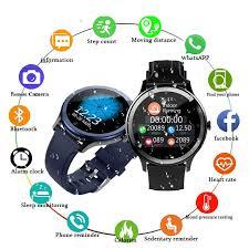 G28 <b>Smart</b> Band <b>Fitness</b> Trcker Sport <b>Bracelet Pedometer Heart</b> ...