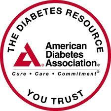 american dietetics association logo