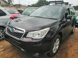 Prime Motors - <b>Christmas</b> offer Subaru <b>forester</b> new <b>shape</b> ...