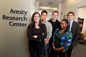 student research at rutgers spans humanities sciences technology high res