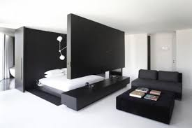 modern bedroom concepts: excellent modern bedroom design concept  in inspirational home designing with modern bedroom design concept