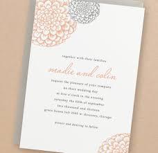 doc 894998 invitations templates for word invitations wedding templates for word ms word menu template microsoft