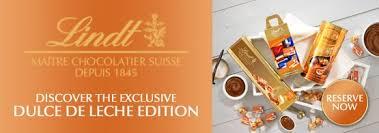 <b>Elie Saab Le Parfum</b> Essentiel 90ml EDPS | Duty Free Antalya ...
