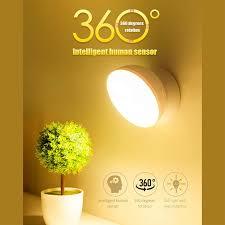 Luminary Baby <b>Lamp</b> Night <b>Light</b> Children Child Night <b>Light</b> for ...