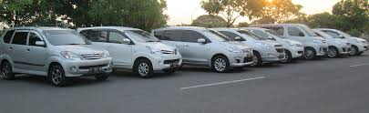 Cheap Car Rental in Pulo Gadung