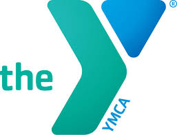 ymca offers employment readiness program for teens flemington readington twp nj the hunterdon county ymca is introducing a new program designed for teens this two part program helps teens seeking or about to seek