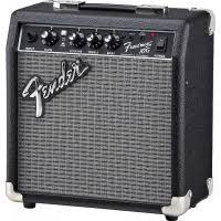 <b>Fender</b>: купить, обзоры, отзывы | <b>Fender</b> в Киеве, Донецке ...