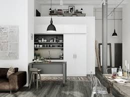 industrial chic furniture ideas industrial chic decor for kitchen bathroomwinsome rustic master bedroom designs industrial decor