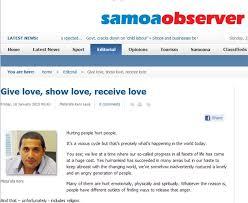 samoa-observer-editorial.jpg