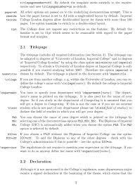 resume examples sample vita bachelor thesis examples image resume examples example of a thesis essay sample vita