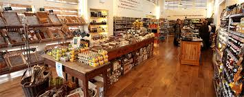 Image result for hawarden estate farm shop