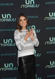 reed talks career aspirations for 2015 eclectic style exclusive nikki reed talks career aspirations for 2015 eclectic style exclusive