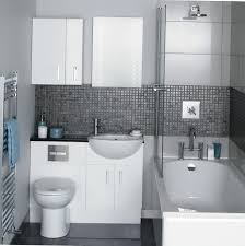 small bathroom designs uk