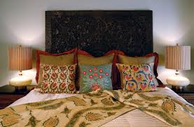animal prints bedroom mix and match patterns bedroom mix and match patterns bedroom mix and