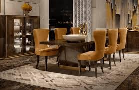<b>Обеденный стол</b> из коллекции Franco Bianchini – Мебель из ...