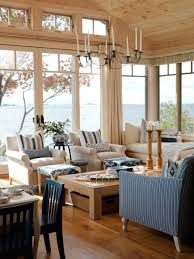 living rooms incredible summer room decor ideas thinkter rustic house interior model featuring modern and wooden office beach themed rooms interesting home office
