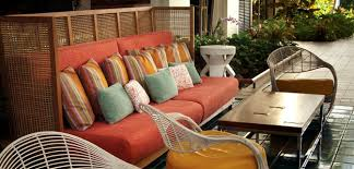 hotel style furniture. contemporary outdoor furniture modern patio asia hotel style