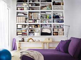 decoration ikea bookshelves for wall then ideas and shelf books creative bookshelf small spaces bedroom w dining bedroomendearing modern small dining table