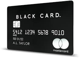 <b>Luxury Card</b>