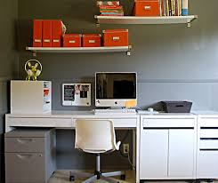 cool home office furniture home office home office organization ideas design your home office sales amazing office organization ideas office