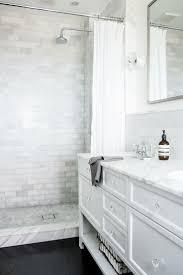 inspiration bathroom mirror wall lights v dc