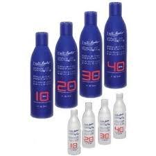 Косметика <b>Hair Company</b> Professional (хайр компани профешнл ...