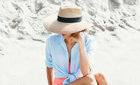 What to <b>Wear</b> to All Your <b>Casual Summer</b> Events - The Everygirl