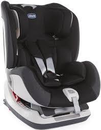купить <b>автокресло chicco Seat</b> Up 012 Jet Black, цена, отзывы ...