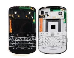 <b>Original</b> Case for <b>BlackBerry 9900</b>/<b>9930</b> Bold <b>Touch</b> — Everything ...