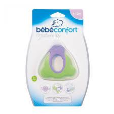 <b>Прорезыватель Bebe Confort</b> Manernity в коробочке для ...