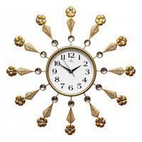 <b>Часы настенные</b> золотые купить, сравнить цены в Уссурийске ...