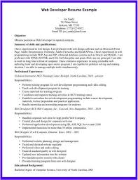 a better resume service oak brook chicago resume writers woman s Example Resume And Cover Letter