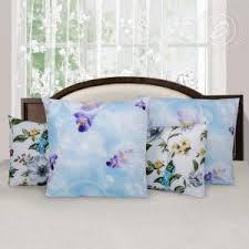 <b>Декоративная подушка 50х50</b> | Домашний Текстиль