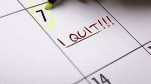 to know if quitting your job is a really bad idea how to know if quitting your job is a really bad idea