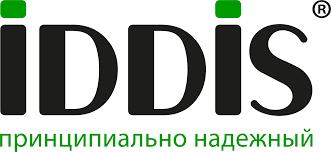 <b>Коврики Iddis</b> (Иддис) - купить по низкой цене в интернет ...