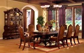 Formal Dining Room Furniture Manufacturers Furniture Appealing Dining Table Formal Room Furniture Small