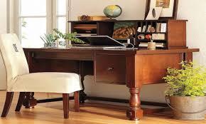 vintage home office desk elegance vintage home office decorating bathroompleasing home office desk ideas