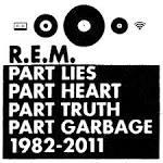 Part Lies Part Heart Part Truth Part Garbage: 1982-2011